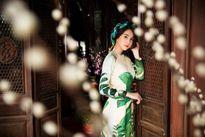 Hàng loạt sao Việt gửi lời chúc đến quý độc giả mừng xuân Bính Thân 2016
