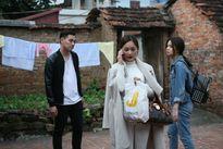 Xem phim truyền hình Việt nào dịp Tết Nguyên Đán?
