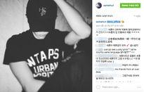 Rợn tóc gáy trước tài phân tích của fan cặp đôi Sehun (EXO) - Lộc Hàm