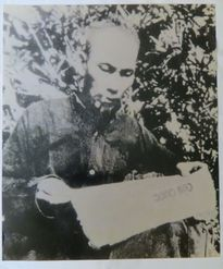 Chủ tịch Hồ Chí Minh với Mặt trận và báo chí của Mặt trận