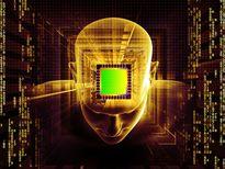 Cộng hưởng trí tuệ người và máy