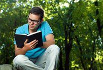 Về cái sự đọc bây giờ