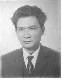 Những người tuổi Thân nổi tiếng trong lịch sử Việt Nam
