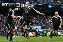 Leicester City: Bây giờ hoặc không bao giờ