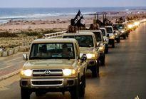 """Liệu Libya có biến thành """"Syria thứ hai""""?"""