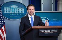 Chính quyền Mỹ công bố dự thảo ngân sách 2017