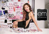 4 'phù thủy make-up' gốc Việt nổi đình đám tại Hollywood