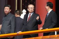 Tại sao các cựu lãnh đạo Trung Quốc không được đi nước ngoài?