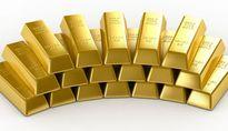 Giá vàng tăng mạnh ngày mùng 2 Tết