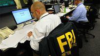 Thông tin của 20.000 nhân viên FBI bị hacker tiết lộ