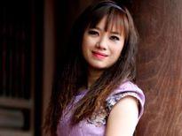 Tản văn Vi Thùy Linh: 'Tuổi Thân thì mặc tuổi Thân...'