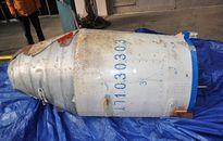 Mỹ xác nhận vệ tinh của Triều Tiên bay ổn định trên quỹ đạo