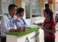 Công tác xã hội tại bệnh viện giúp người dân tiếp cận bảo hiểm y tế