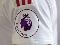 Lộ diện logo mới của Premier League 2016/17