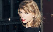 Taylor Swift - The Weeknd dẫn đầu đề cử iHeartRadio Music Awards 2016