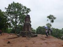 Phát hiện chấn động: Tấm, Cám có thật ở Bắc Ninh?