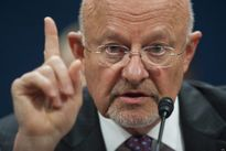Tình báo Mỹ đánh giá về các mối đe dọa an ninh quốc gia