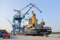 Thêm nhiều cảng biển thực hiện Cơ chế một cửa quốc gia