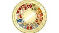 Mùng Ba Tết của bạn: Thiên Bình ham vui