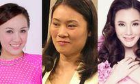 9 nữ nghệ sĩ tuổi Thân tài giỏi, nổi tiếng của showbiz Việt