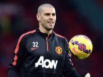 Victor Valdes: Tôi sợ sẽ phải chết trong cô đơn ở Manchester United