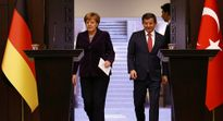"""Báo Đức: EU nên hợp tác với Nga chứ không phải """"quỳ lạy"""" Thổ"""