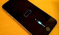 Gỡ ứng dụng Facebook giúp tăng 15% thời lượng pin cho iPhone
