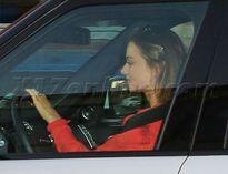 Rộ tin Miranda Kerr đã đính hôn tỷ phú trẻ tuổi
