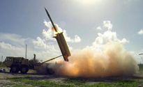 Mỹ triển khai THAAD đến Hàn Quốc; LHQ thừa nhận cấm vận Triều Tiên thất bại