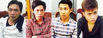 Đại gia Cà Mau bị trộm: Gia đình nghi can hứa