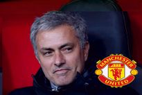 Về M.U, Mourinho hưởng lương cao thứ 2 thế giới