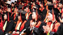 Tuyển sinh đào tạo tiến sĩ ở nước ngoài theo Đề án 911 năm 2016