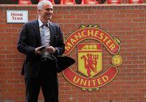 Điểm tin tối 10/02: Tới M.U, Mourinho được cấp 300 triệu bảng; Trụ cột Barca muốn tái hợp Pep Guardiola