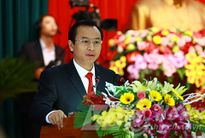 Phát ngôn ấn tượng của Bí thư Thành ủy Đà Nẵng Nguyễn Xuân Anh