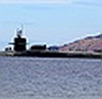 Cuối 2016 Nga hoàn thành hợp đồng tàu ngầm 'hố đen' cho Việt Nam