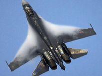 """Siêu tiêm kích Su-35 """"đắt khách"""", sau khi tham chiến ở Syria"""