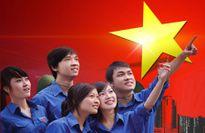 Tự hào Việt Nam!