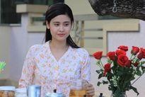 Vì chữ 'Hiếu', người đẹp Trương Quỳnh Anh hy sinh tình yêu của mình.