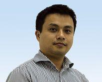 Doanh nhân Phạm Minh Tuấn: Chìa khóa quan trọng nhất để thành công chính là sự tử tế