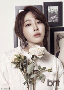 26 diễn viên tuổi Thân được yêu thích của nền phim ảnh Hàn Quốc