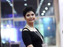 NSND Minh Châu: Có người giỏi không cần danh hiệu