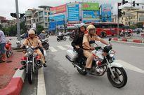 Quảng Ninh không có TNGT chết người trong 3 ngày tết