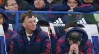 Trước khi nghĩ đến Mourinho, Man United hãy nghĩ tới top 4