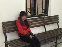 """Hà Nội: Bắt và phạt hành chính nhiều đối tượng """"nẫng"""" tiền công đức"""
