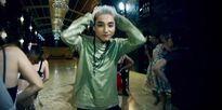 4 MV khiến fan 'phát cuồng' vì thời trang 'đỉnh' của Sơn Tùng M-TP