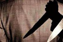 8 vụ phạm pháp hình sự dịp Tết nguyên đán