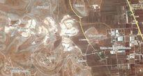Hezbollah, quân đội Syria đánh chiếm hai cao điểm ở Bắc Aleppo