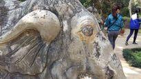 Thanh Hóa: Một số điều chưa đẹp ở đền chùa ngày Tết