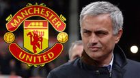 Chưa đến M.U, Mourinho đã lên sẵn kế hoạch mua sắm