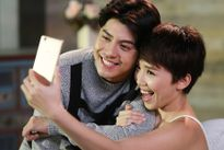 Noo Phước Thịnh tung MV cùng Tóc Tiên dịp Valentine